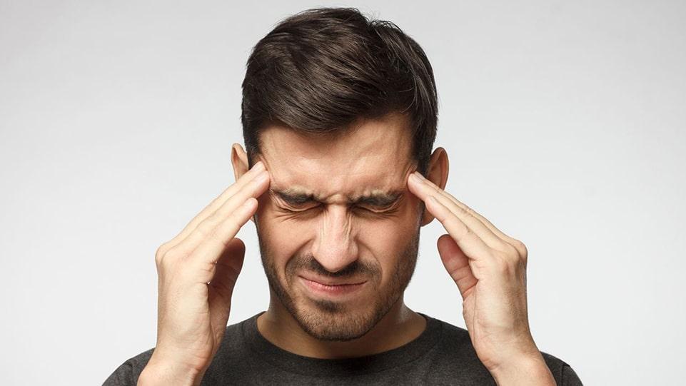 migraines et cbd